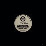 Aurora - Ordinary World (cover)