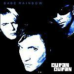 Duran Duran - Babe Rainbow (cover)
