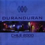 Duran Duran - Festival Vina 2000 (cover)