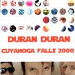 Duran Duran - Cuyahoga Falls 2000 (cover)