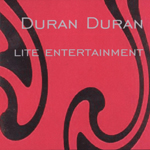 Duran Duran - Lite Entertainment (cover)