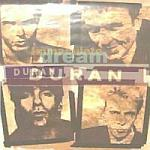 Duran Duran - Immaculate Dream (cover)
