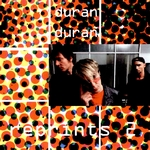 Duran Duran - Reprints 2 (cover)