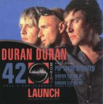 Duran Duran - Launch/Pop Trash Interview (cover)