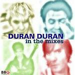 Duran Duran - In The Mixes (cover)
