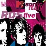 Duran Duran - RDS live (cover)