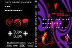 Duran Duran - MTV Sonic Milano (cover)