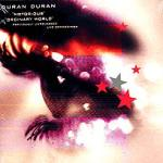 Duran Duran - Notorious/Ordinary World (cover)