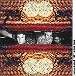 Duran Duran - Piitsburgh 2000 (cover)