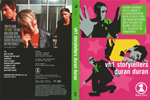 Duran Duran - VH-1 Storytellers (cover)
