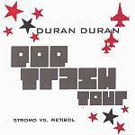 Duran Duran - Stromo vs. Retibol (cover)