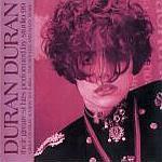 Tribute - Duran Duran - Their Greatest Hits (cover)