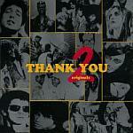 Various - Thank You 2 (Originals) (cover)