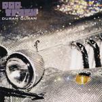 Duran Duran - Pop Trash 2LP (cover)