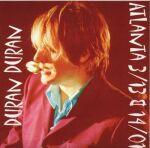Duran Duran - Atlanta 2001 (cover)