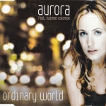 Aurora - Ordinary World (cover)