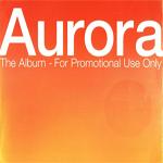 Aurora - Aurora (cover)