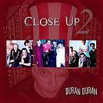 Duran Duran - Close Up 2 (cover)