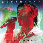 Duran Duran - Extrovert (Part 1) (cover)