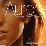 Aurora - Dreaming (cover)