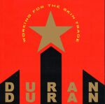 Duran Duran - Working For The Skin Trade (cover)