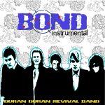Bond (DD revival band) - Instrumental (cover)