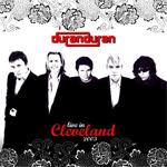 Duran Duran - Live In Cleveland 2003 2LP