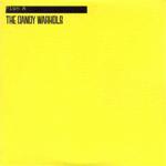 The Dandy Warhols - Plan A