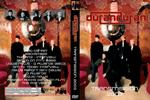 Duran Duran - Transmissions 2003 (cover)