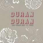 Duran Duran - Encore (Las Vegas) (cover)