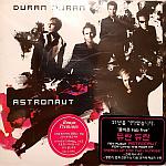 Duran Duran - Astronaut (cover)