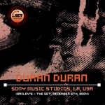 Duran Duran - Sony Music Studios - Bailey´s The Set (cover)