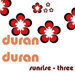 Duran Duran - Birmingham Sunrise 2004 (3rd) (cover)