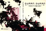 Duran Duran - French TV (1986-2004) (cover)