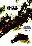 Duran Duran - German Astronaut Promotion 2 (cover)