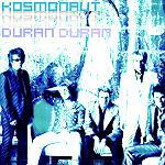 Duran Duran - Kosmonaut (cover)