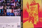 Duran Duran - Duran´s Millions (cover)