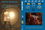 Duran Duran - Mono Special (cover)