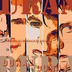 Duran Duran - Birmingham NEC Arena (cover)