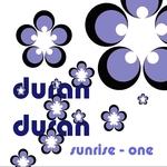 Duran Duran - Birmingham Sunrise 2004 (1st) (cover)