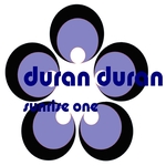 Duran Duran - Birmingham Sunrise 2004 (1st) (back cover)
