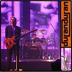 Duran Duran - Nottingham Arena (cover)