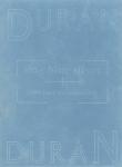 Duran Duran - Sing Blue Silver (cover)