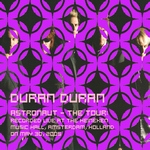 Duran Duran - Amsterdam 2005 (1st Night) (back cover)