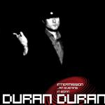 Duran Duran - Live In Bonn 2005 (cover)