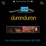Duran Duran - Horsens Forum (cover)