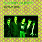 Duran Duran - Genova 2005 (cover)