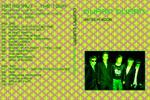 Duran Duran - Astronaut Tour Genova (cover)
