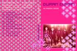 Duran Duran - Glasgow 2005 (cover)
