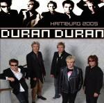 Duran Duran - Hamburg 2005 (cover)